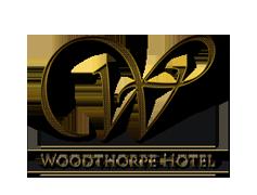 Woodthorpe Hotel in Skegness